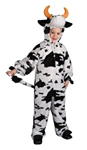 Farm Animal Costumes