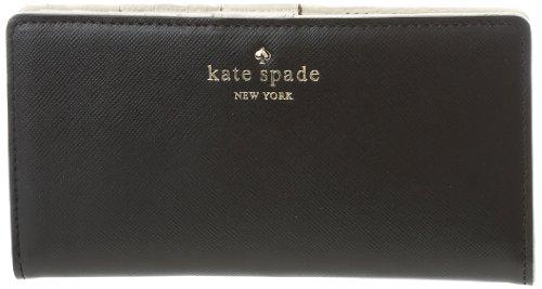 Kate Spade Mikas Pond Stacy