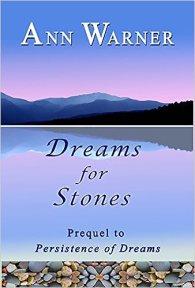 Dreams for Stones