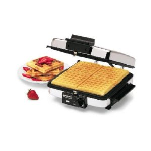 ApplicaSpectrum-Brands-G48TD-DISC-Sandwich-GrillWaffle-Baker