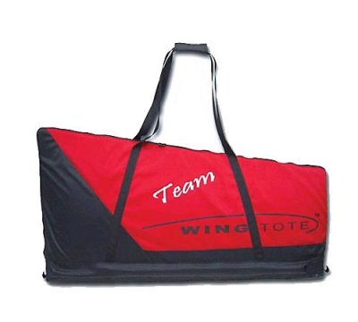 Extreme-Med-Tote-Double-52x31x21-RedBlack