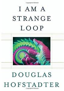 "Cover of ""I Am a Strange Loop"""