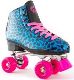 Rio-Roller-Quads-Chic-Blue