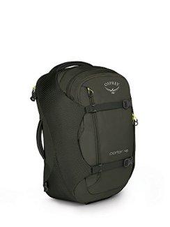 Osprey Porter 46 Backpack Adults