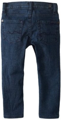 7-for-All-Mankind-Little-Boys-Slimmy-Herringbone-Blue-6