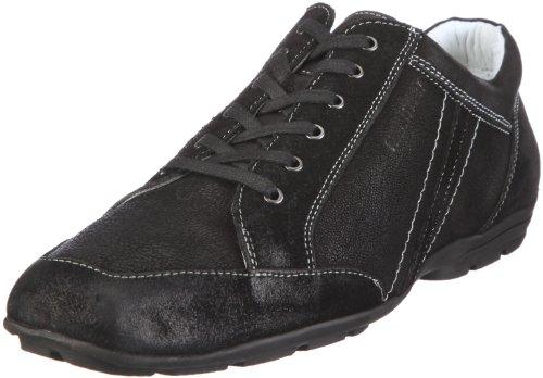 Daniel Hechter Keys 0439 Herren Sneaker