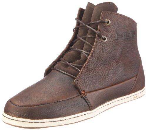 Hub Miles 111311602, Herren Sneaker