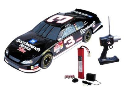 Team-Up-16-Scale-Dale-Earnhardt-Radio-Control-Car
