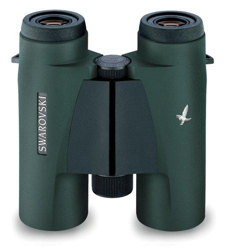 Swarovski SLC Binocular 8x30