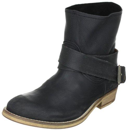 Bronx BX 105 43701-E Damen Stiefel