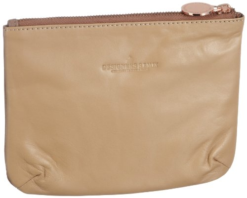 Designers Remix PLAYCLUTCH N39607017, Damen Clutches 21x16x2 cm (B x H x T)