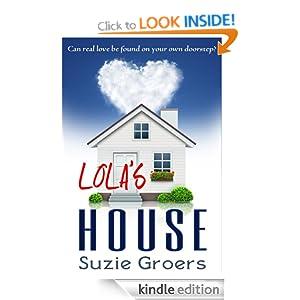 Lola's House