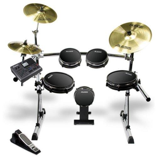 Alesis DM10 Pro Kit Professional Electronic Drumset