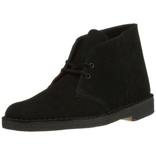 クラークス Clarks Desert Boot 00111763