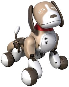 Zoomer-Interactive-Puppy-Bentley