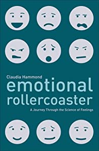 "Cover of ""Emotional Rollercoaster"""
