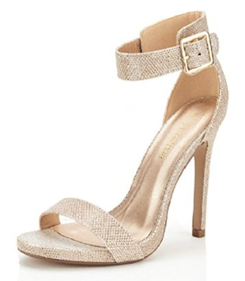 DREAM-PAIRS-ELEGANTEE-Womens-Evening-High-Heels-Open-Toe-Ankle-Strap-Platform-Casual-Stiletto-Pumps-Sandals-GOLD-GLITT-SIZE-75
