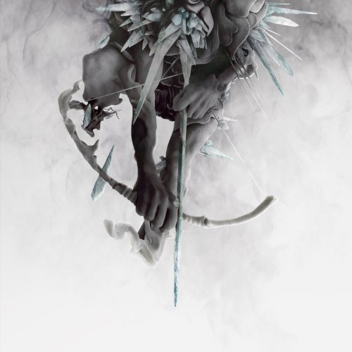 Linkin Park-The Hunting Party-Bonus-DVD-FLAC-2014-FORSAKEN Download