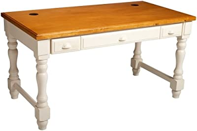 Pleasant Best Price Kathy Ireland Home By Martin Southampton Oyster Uwap Interior Chair Design Uwaporg