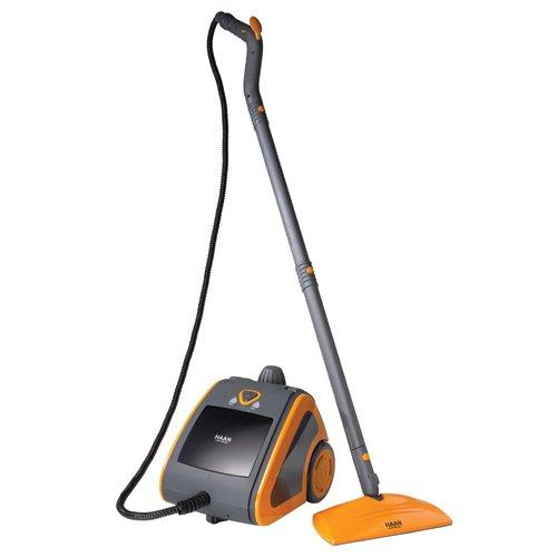 Are Steam Cleaners Safe Hardwood Floors