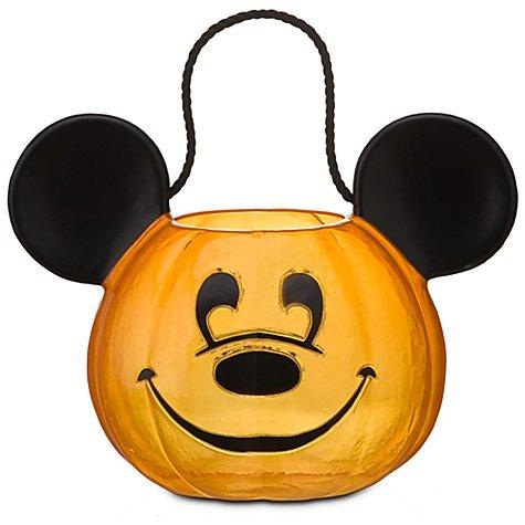 Disney Candy Bag