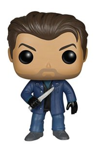 Funko-POP-TV-The-Strain-Dr-Ephraim-Goodweather-Action-Figure