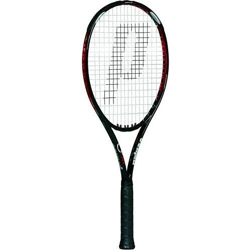 Prince O3 OS Prestrung Tennis Racquet for sale online