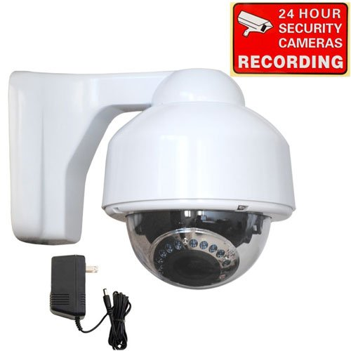 Cheap Home Security Cameras