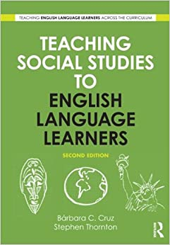 Amazon.com: Teaching Social Studies to English Language ...