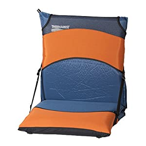 http://www.amazon.com/Therm-A-Rest-Trekker-Rust-20-Chair/dp/B001QEIKV0/ref=wl_it_dp_o_npd?ie=UTF8&coliid=I2K3S143X9IDI5&colid=P2ERAD07Q50R