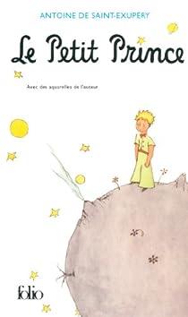 """Résultat de recherche d'images pour """"le petit prince"""""""