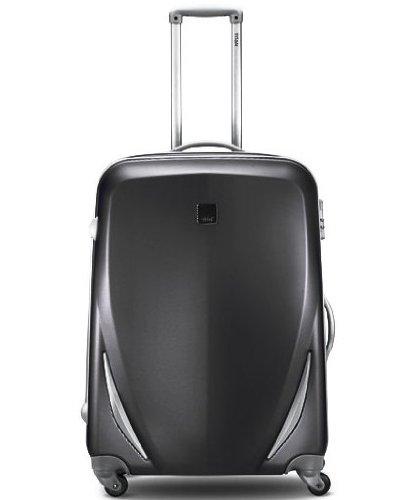 vega billige trolleys koffer. Black Bedroom Furniture Sets. Home Design Ideas