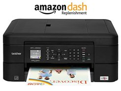 Brother-Printer-MFCJ460DW-Wireless-Color-Photo-Printer-with-Scanner-Copier-Fax-Amazon-Dash-Replenishment-Enabled