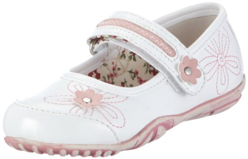 Indigo 322 066 322 066 Mädchen Ballerinas