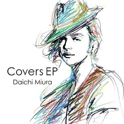 Covers EP をAmazonでチェック!