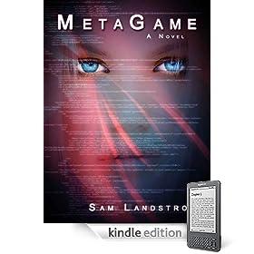 MetaGame
