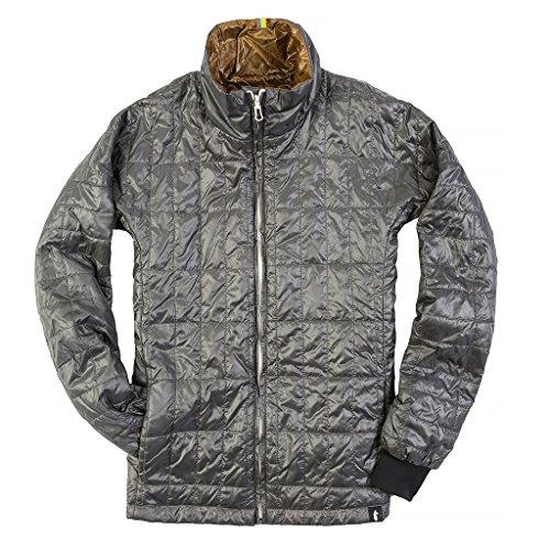 Cotopaxi-Unisex-Kusa-Llama-Full-Zip-Insulated-Jacket
