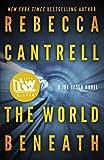 The World Beneath (Joe Tesla Book 1)