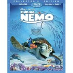 51%2BAyHAGf1L. SL500 AA300  Review: Finding Nemo
