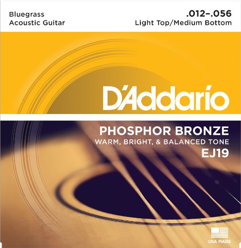 DAddario-Phosphor-Bronze-Acoustic-Guitar-Strings