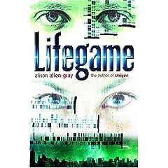 Lifegame