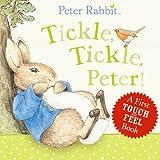 Tickle, Tickle, Peter! (Peter Rabbit)