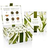 Tea Forté® Skin Smart Tea Chest Collection