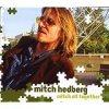 Mitch All Together (W/Dvd)