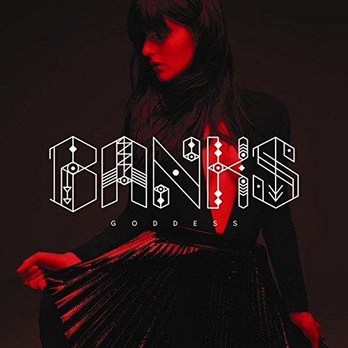 Banks-Goddess-Deluxe Edition-CD-FLAC-2014-FORSAKEN Download