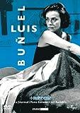 小間使の日記(1963) [DVD] 北野義則ヨーロッパ映画ソムリエのベスト1966年