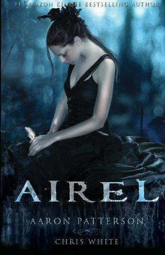 Airel