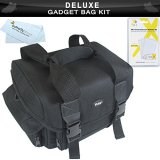 Deluxe-Rugged-Camcorder-Bag-Case-For-Canon-VIXIA-HF-R700-HF-R72-HF-R70-HF-R62-HF-R60-HF-R600-HF-R52-HF-R50-HF-R500-HF-G10-HF-G20-HF-G30-HF-G40-HD-Camcorder-More