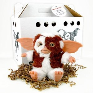 Gremlins-6-Gizmo-Gift-Pack-includes-Carrier-and-Gizmo