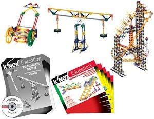 KNEX-Education-Simple-Machines-Deluxe-Set